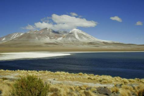 Bolivien1
