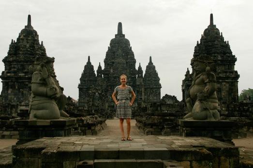 Sewa Tempel 01