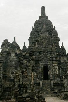 Sewa Tempel 02