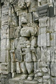 Sewa Tempel 03
