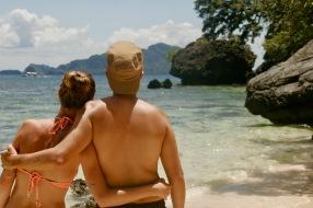 Wir haben das Paradies auf Palawan gefunden